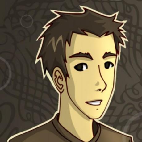Avatar of Peter Goodspeed-Niklaus