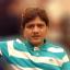 @PrashantMangukiya