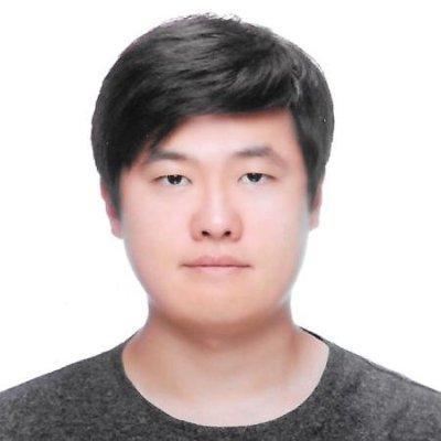 Bumsik Kim's avatar