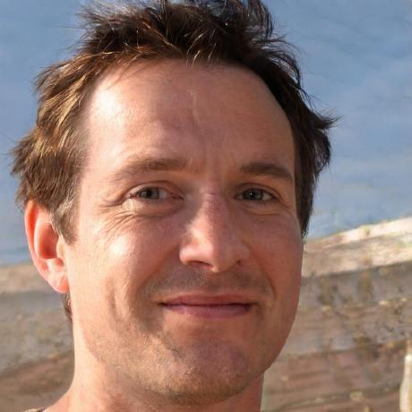 Noah Fischer