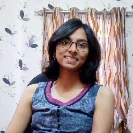 Nithya Deepak