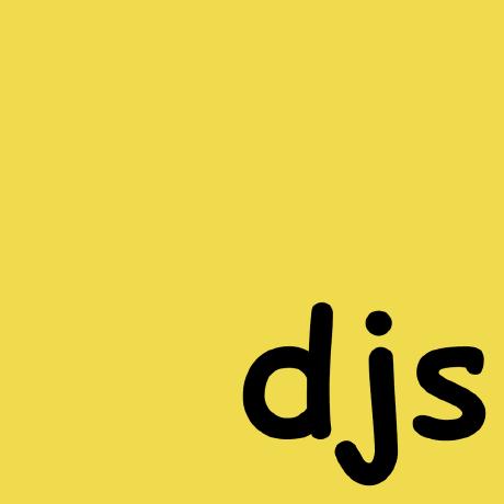 dogescript.github.io