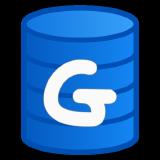 dbgate logo
