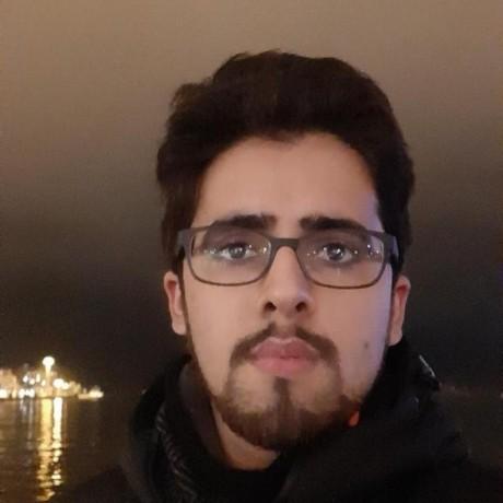 FarhadKabir