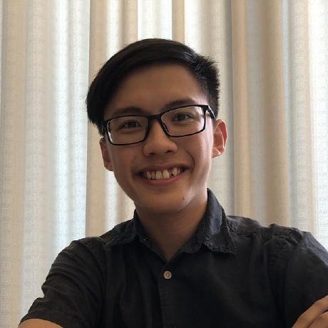 Yi Xian