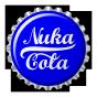 @NukaCode