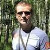 Rails-Carrierwave-jQuery-File-Upload