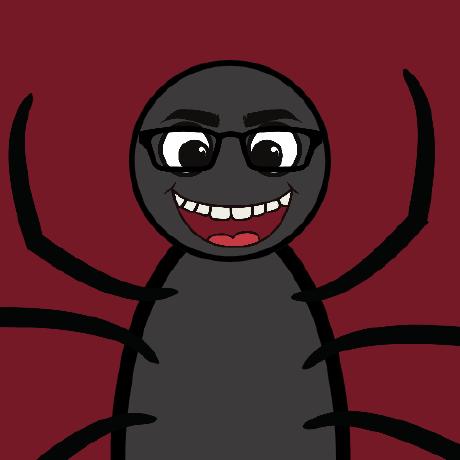 Aditya-150's avatar'