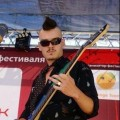 Daniil Fedotov