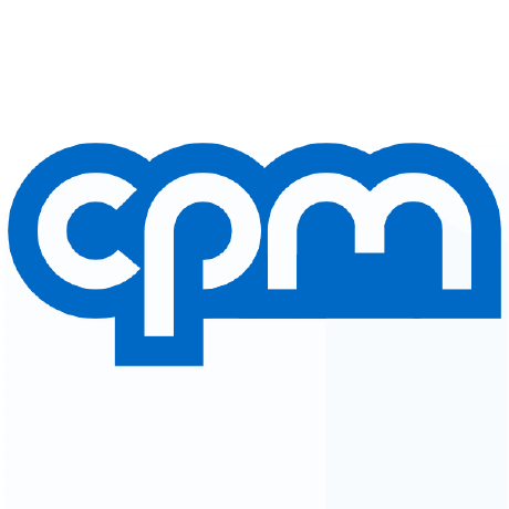cpm-cmake
