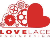 @LovelaceEngineering