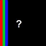 MediaArea logo