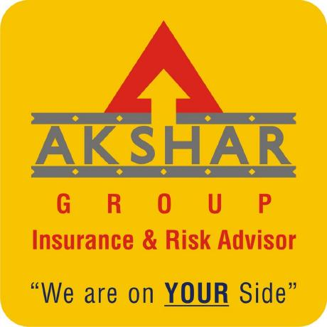 AksharGroup