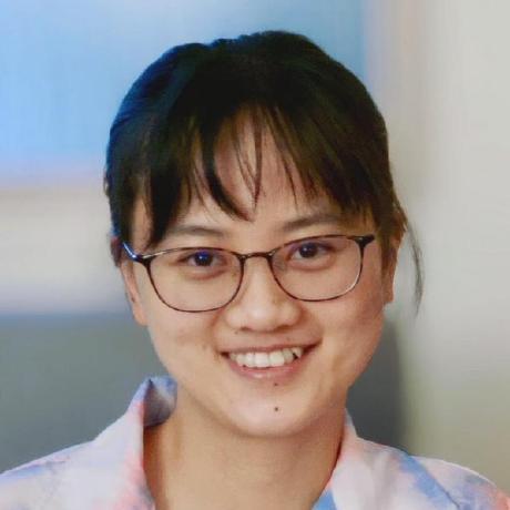 @liangz1
