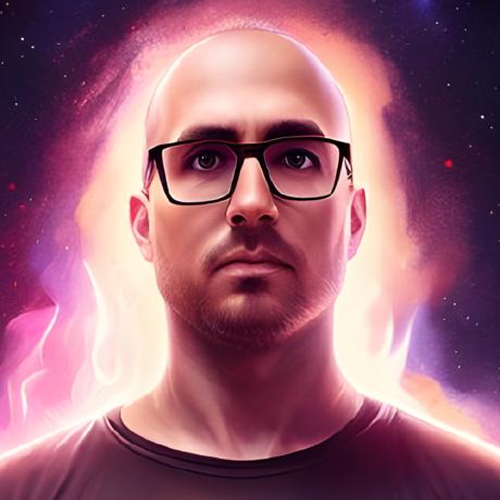 @mbezhanov