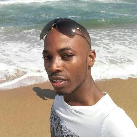 M'khuseli Mahweda Ndhlovu  User Photo