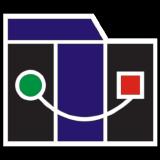 fujaba logo