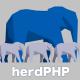 herdphp