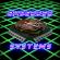mryndzionek avatar