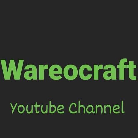 Wareocraft