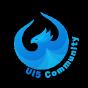 @ui5-community