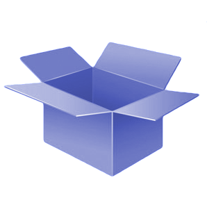 box-project