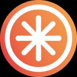aethereans logo