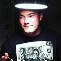 Vitor Choi Feitosa