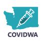 @CovidWA