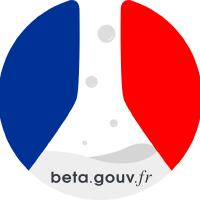 api.gouv.fr