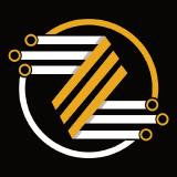 Zefiros-Software logo