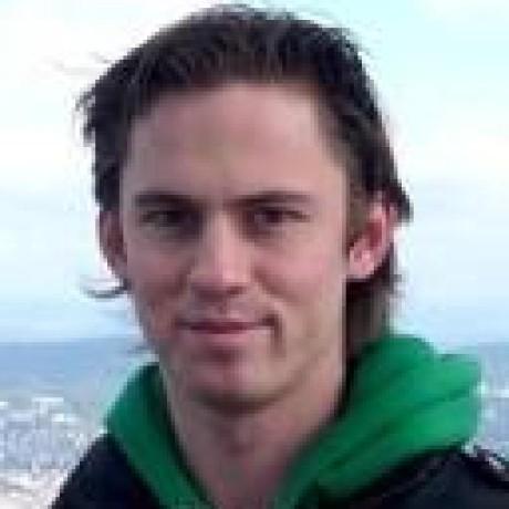 Top 75 XSPEC Developers | GithubStars