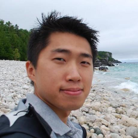 avatar image for Davy Chiu