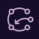 contributorcoin logo