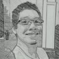 Amaury Rodriguez