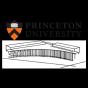 @Princeton-LSI-ResearchComputing