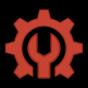 @riot-tools