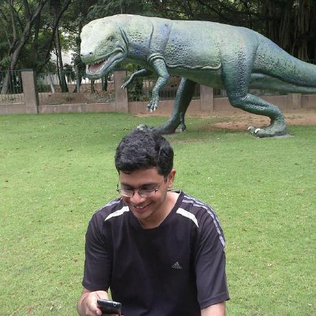 @sankyavi