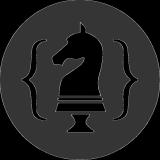 ritterim logo
