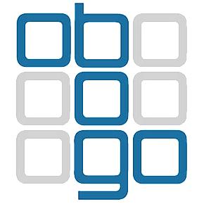 ux-angularjs-datagrid