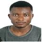 @Francis-Adjei