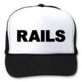 RailsApps logo