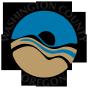 @Washington-County