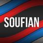 @SoufianAkh