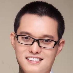 @songjiahong