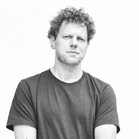 dennisvdvliet - Blog Entries - Geek Grade