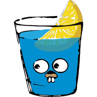 Gin is a HTTP web framework written in Go (Golang). It features a Martini-like API with much better performance -- up to 40 times faster. If you need smashing performance, get yourself some Gin.