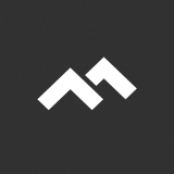 codeclimate logo
