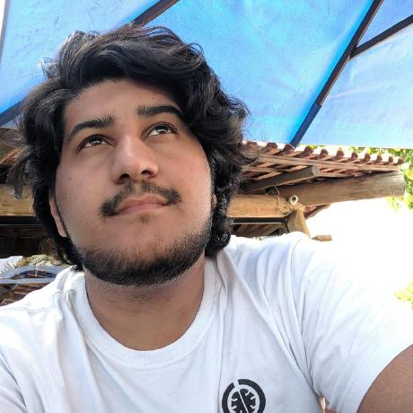 GustavooPaiva