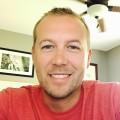 Ryan Heath
